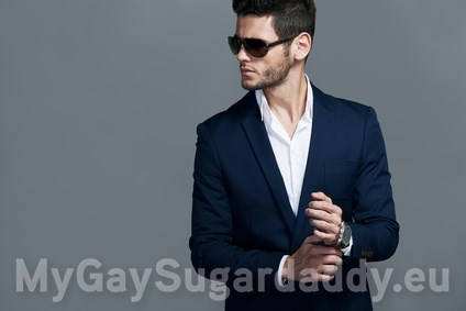 Gay Models